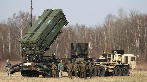 """Vì sao Nga triển khai thêm """"rồng lửa"""": S-400 sát thủ tới cửa ngõ NATO? - Ảnh 2"""