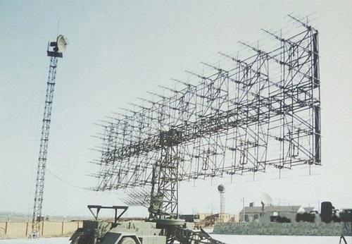 """Tình hình Syria mới nhất ngày 19/4: Damascus sửa radar chống tàng hình sau """"đòn đau"""" của Israel - Ảnh 1"""