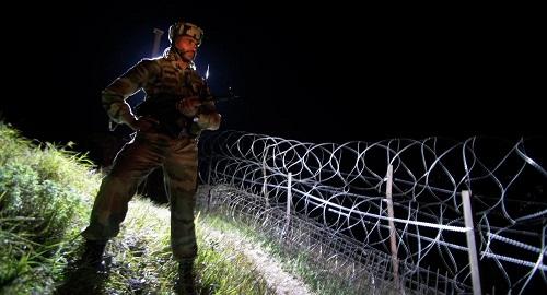 Quân đội Ấn Độ sẵn sàng tấn công Pakistan một lần nữa? - Ảnh 1
