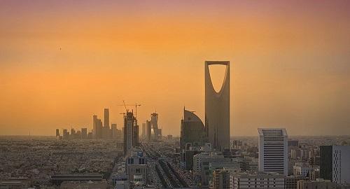 Rộ tin Mỹ bán thông tin tuyệt mật về năng lượng hạt nhân cho Ả Rập Saudi - Ảnh 1