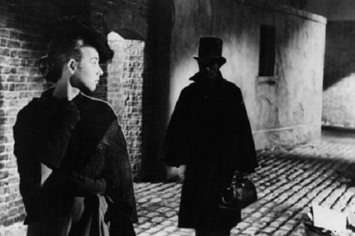 Những án mạng bí ẩn nhất mọi thời đại (Kỳ I): Gã đồ tể chuyên nhằm vào người nghiện rượu và gái mại dâm - Ảnh 1