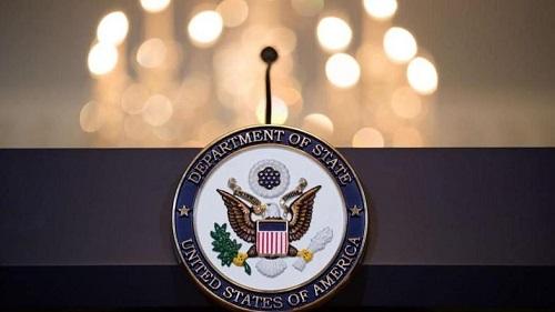 Tình hình Syria mới nhất ngày 22/5: Mỹ nghi ngờ Damascus sử dụng vũ khí hoá học - Ảnh 1