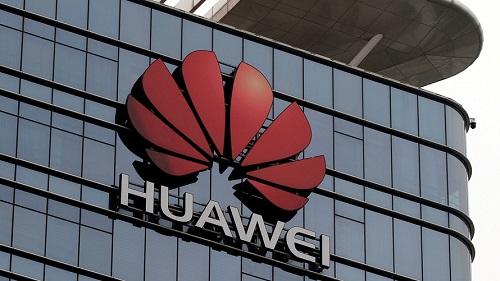 Mỹ xem xét viện trợ 700 triệu USD cho các tập đoàn viễn thông thay thế thiết bị Huawei - Ảnh 1