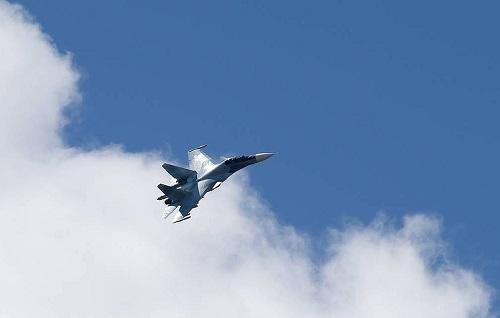 Nga chuẩn bị điều trinh sát cơ do thám bầu trời Mỹ - Ảnh 1