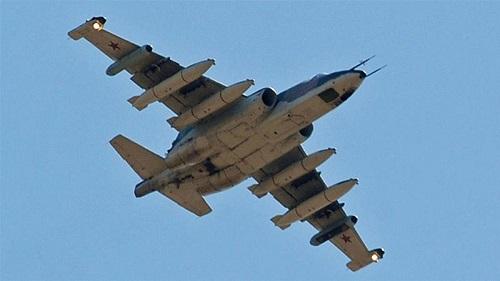 Tình hình Syria mới nhất ngày 29/5: Mỹ chi 75 triệu USD nhằm vào lực lượng Iran tại Syria - Ảnh 2