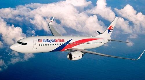 """Vụ MH370: Người dân đảo Ấn Độ Dương tiết lộ phát hiện """"cảnh tượng khác thường"""" - Ảnh 2"""