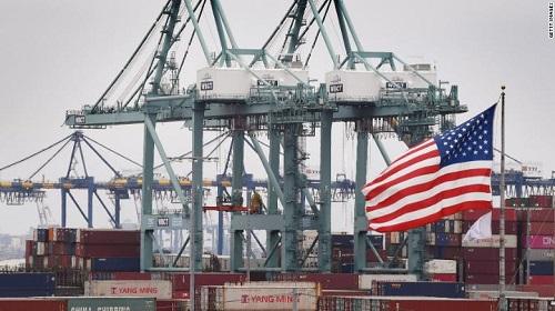 Cuộc chiến thương mại: Trung Quốc cảnh báo Mỹ đừng đánh giá thấp khả năng đáp trả - Ảnh 1