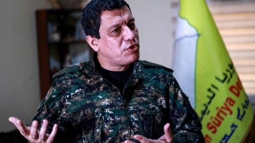 Tình hình Syria mới nhất ngày 4/5: Nga và Iran tranh giành ảnh hưởng với chính phủ Assad? - Ảnh 2