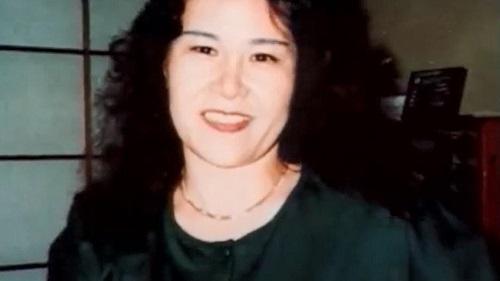 Hồ sơ tội ác: Người phụ nữ Nhật Bản có 7 khuôn mặt, trốn tội giết người gần 15 năm - Ảnh 2