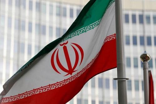 Iran tố Mỹ nói dối, tuyên bố sẽ từ bỏ các cam kết thỏa thuận hạt nhân 2015 - Ảnh 1