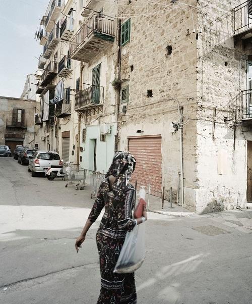 Mafia nước ngoài đổ bộ vào Ý, lớn mạnh hơn cả những 'bố già' tại Sicily - Ảnh 3
