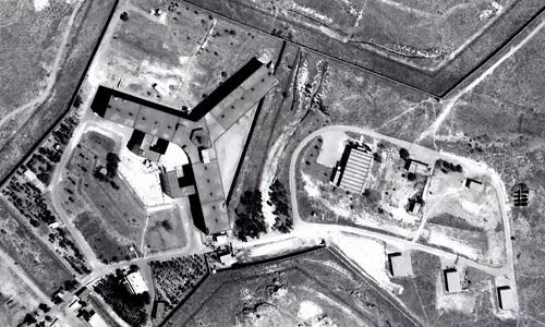 Tình hình Syria mới nhất ngày 7/6: Cuộc nội chiến làm thay đổi mối quan hệ Israel – Thổ Nhĩ Kỳ - Ảnh 3