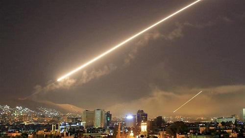 Tình hình Syria mới nhất ngày 1/7: Tổng thống Putin tiết lộ ưu tiên hàng đầu trong cuộc chiến Syria - Ảnh 2