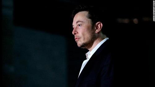 Tỷ phú Elon Musk thử nghiệm cấy ghép hỗ trợ Bluetooth vào não người - Ảnh 1