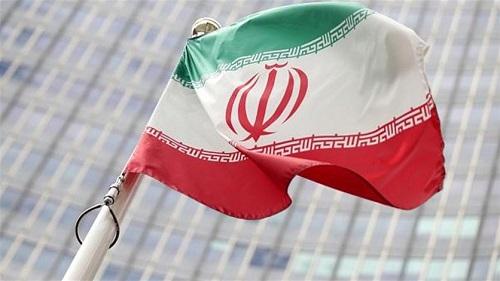 Iran cảnh báo chuyển chiến lược phòng thủ sang tấn công nếu đối thủ mắc sai lầm - Ảnh 1