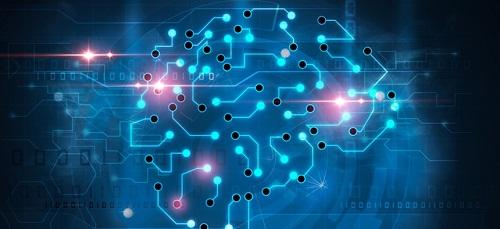 Tình báo Mỹ định hướng sử dụng công nghệ AI để cạnh tranh với Nga, Trung Quốc - Ảnh 1