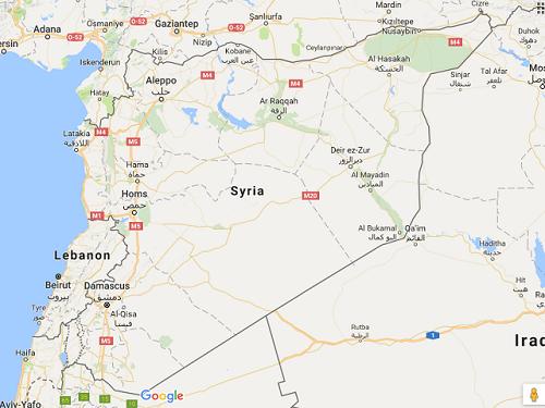 Tình hình Syria mới nhất ngày 2/7: Israel bị cáo buộc không kích khiến 25 dân thường thương vong - Ảnh 3