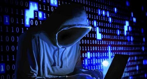 Tin tặc tấn công mạng vào cơ quan tình báo Nga, làm rò rỉ lượng dữ liệu lớn nhất lịch sử  - Ảnh 1
