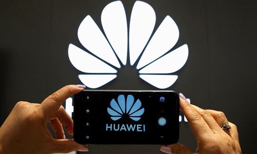 Rộ tin Huawei bí mật giúp Triều Tiên xây dựng mạng không dây  - Ảnh 1