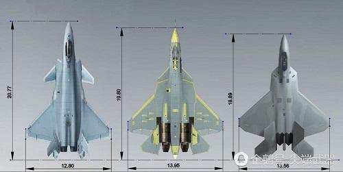 Tiêm kích F-22 của Mỹ lép vế trước máy bay tàng hình của Nga, Trung Quốc? - Ảnh 1