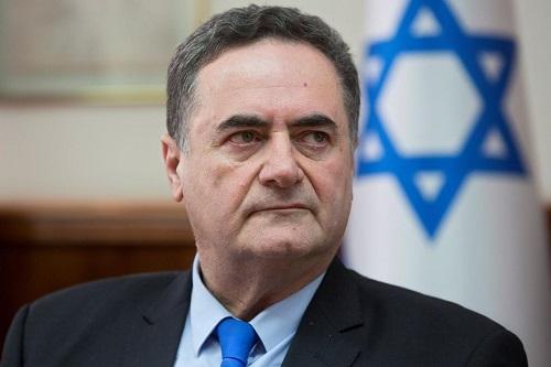 Israel chuẩn bị can thiệp quân sự nếu căng thẳng Mỹ và Iran tiếp tục leo thang  - Ảnh 1