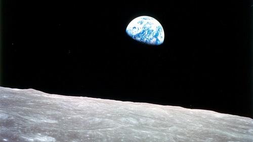 Nga bất ngờ tiết lộ đặc điểm nổi bật của căn cứ tương lai trên Mặt trăng - Ảnh 1