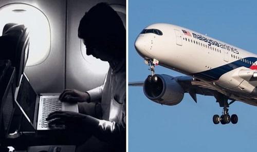 Vụ MH370: Chuyên gia tiết lộ thêm nghi vấn bất ngờ khiến máy bay mất tích - Ảnh 1