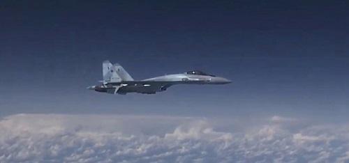 Tin tức Syria mới nóng nhất hôm nay (15/8): Phiến quân bắn hạ máy bay của chính phủ ở Tây Bắc - Ảnh 1