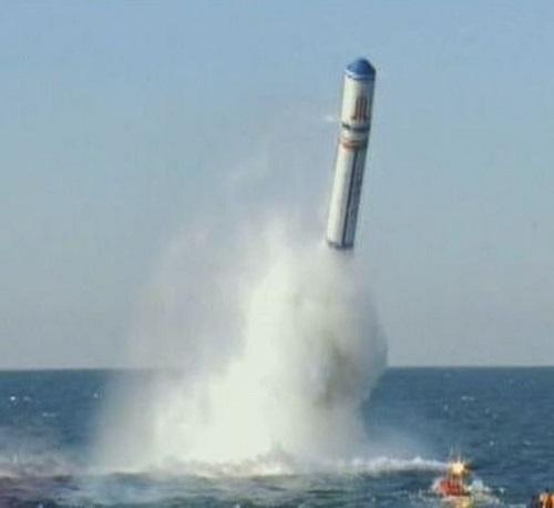 Máy bay săn ngầm Poseidon: Vũ khí bí mật của Mỹ đủ sức tiêu diệt tàu Trung Quốc - Ảnh 2