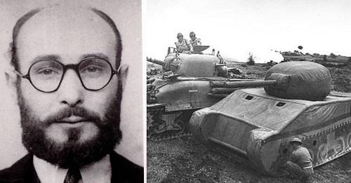 Siêu điệp viên hai mang Juan Pujol Garcia: Huyền thoại tình báo trong Thế chiến thứ II (Kỳ 1) - Ảnh 1
