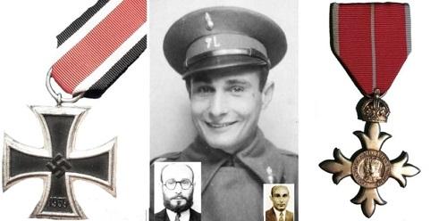 Siêu điệp viên hai mang Juan Pujol Garcia: Huyền thoại tình báo trong Thế chiến thứ II (Kỳ 1) - Ảnh 2
