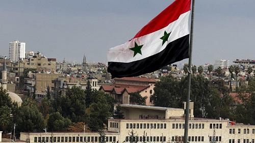 Tin tức Syria mới nóng nhất hôm nay (9/8): Xung đột leo thang đẩy Idlib vào tình cảnh hỗn loạn - Ảnh 2