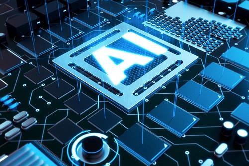 Mỹ ứng dụng công nghệ AI để liên kết các tàu khu trục, tàu sân bay và tàu ngầm  - Ảnh 1