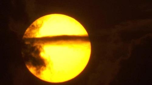 Trái đất từng thực sự trải qua 'Ngày tận thế' từ hơn 2 tỷ năm trước - Ảnh 1