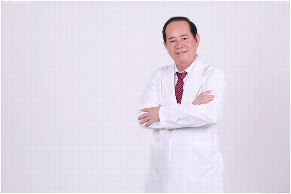 Thẩm mỹ viện Bác sỹ Lê Văn Sẽ xem thường pháp luật dù 2 lần bị xử phạt vi phạm - Ảnh 2