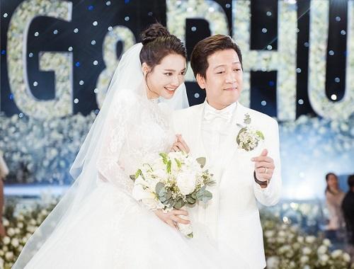 Trường Giang từ chối đóng vai thân mật với diễn viên nữ sau khi cưới Nhã Phương - Ảnh 2