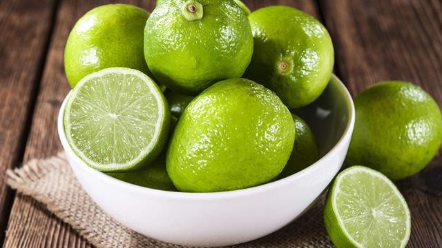 Những thực phẩm tốt cho sức khỏe ngày Tết - Ảnh 2