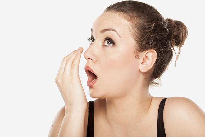 Những dấu hiệu bất ngờ chứng tỏ bạn đang mắc bệnh tiểu đường - Ảnh 3