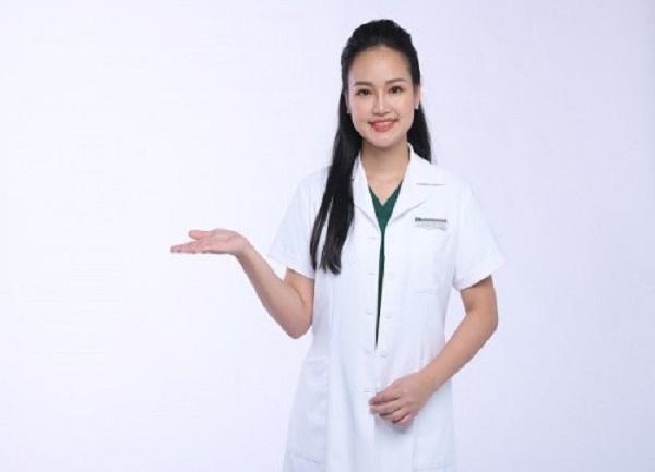 Nữ doanh nhân Như Quỳnh – Chuyên gia trong lĩnh vực Aesthetic Skin (Thẩm mỹ làn da) - Ảnh 1