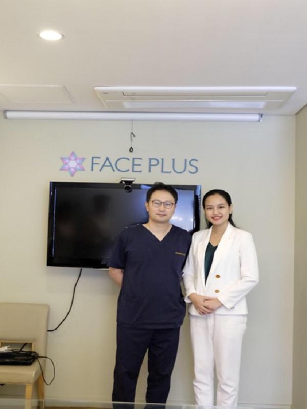 Nữ doanh nhân Như Quỳnh – Chuyên gia trong lĩnh vực Aesthetic Skin (Thẩm mỹ làn da) - Ảnh 6