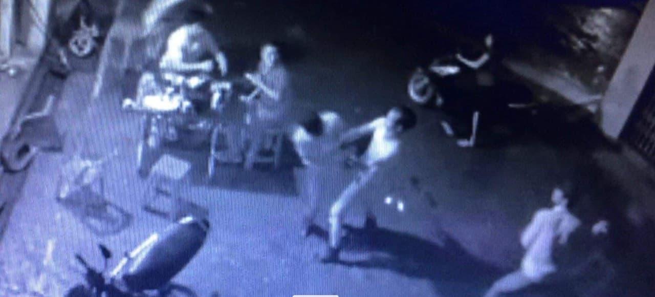Việt Yên, Bắc Giang: Phiên sơ thẩm hoãn đi xử lại 6 lần và mức tuyên phạt bất ngờ? - Ảnh 4