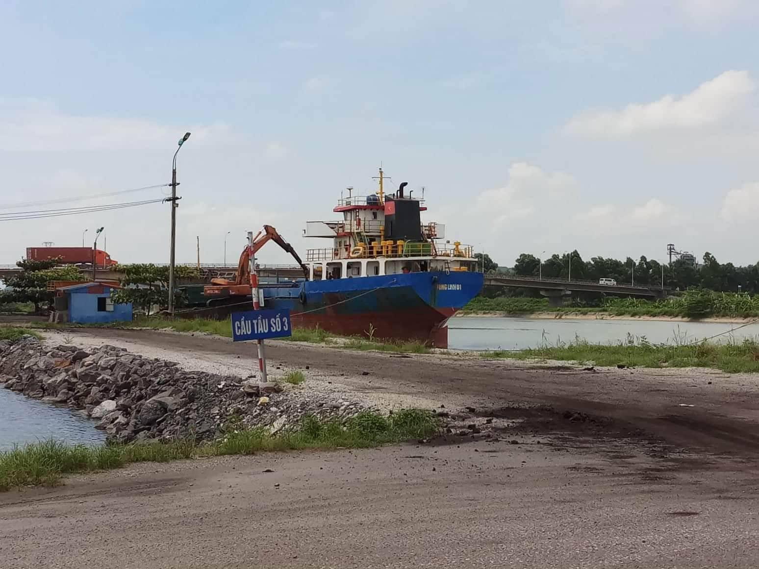Hải Dương:Thanh tra 'sờ gáy' dự án hơn 10 năm vướng mắc - Ảnh 2