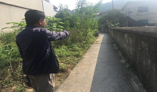 Tiên Du – Bắc Ninh: Chậm trễ giải quyết đơn khiếu nại, một chủ tịch xã phải hầu tòa - Ảnh 2