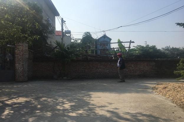 Tiên Du – Bắc Ninh: Chậm trễ giải quyết đơn khiếu nại, một chủ tịch xã phải hầu tòa - Ảnh 3