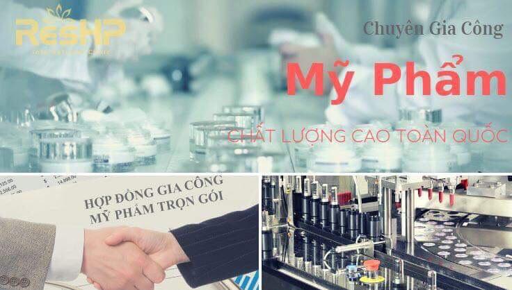 Việt Nam đang có lợi thế cạnh tranh trên bản đồ công nghiệp mỹ phẩm thế giới - Ảnh 1