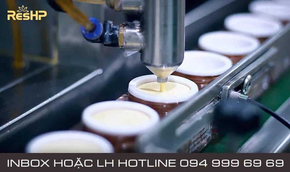Việt Nam đang có lợi thế cạnh tranh trên bản đồ công nghiệp mỹ phẩm thế giới - Ảnh 2