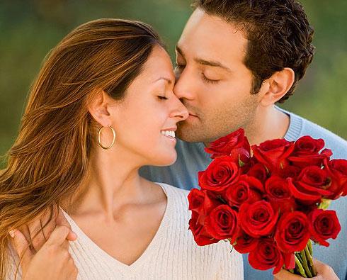 Bí quyết của phụ nữ khiến chồng mê đắm - Ảnh 1