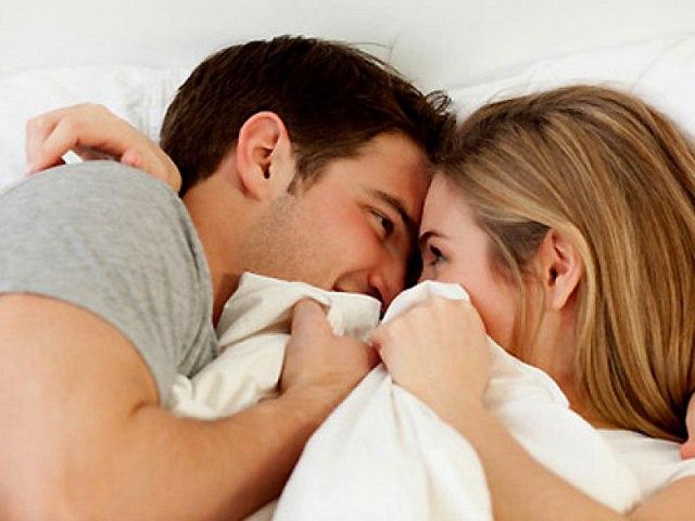 Bí quyết của phụ nữ khiến chồng mê đắm - Ảnh 3