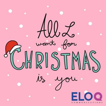 Agency chuyên về quan hệ công chúng và marketing, EloQ Communications, tuyển chuyên viên quản lý dự án - Ảnh 1