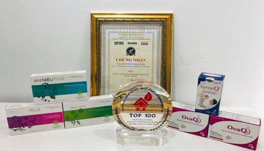 Nhà thuốc trực tuyến Duocare được các chuyên gia Y tế hàng đầu đánh giá cao - Ảnh 4